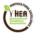 Horticultural Exhibitors Association